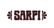 Sarpi